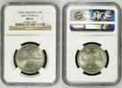 3 Mark Weimarer Republik Silber 1930 A Wei...