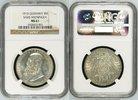 3 Mark Silbermünze 1915 Sachsen Meiningen Auf den Tod von Herzog Georg ... 250,00 EUR  +  8,50 EUR shipping