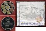 Silbermedaille 2002 Vatikan Silbermedaille...