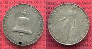 Medaille Olympische Spiele Berlin 1936 Berlin Medaille Olympische Spiel... 75,00 EUR  +  8,50 EUR shipping