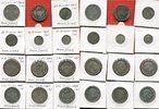 Lot von 12 Silbermünzen 1861 ff Kaiserreich Österreich Lot Österreich, ... 139,00 EUR  +  8,50 EUR shipping