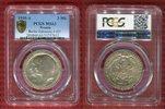 3 Mark Silbergedenkmünze 1910 A Preußen Silbergedenkmünze Jahrhundertfe... 165,00 EUR  +  8,50 EUR shipping