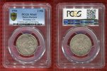 2 Mark Silbergedenkmünze 1906 Baden-Durlach Silbergedenkmünze Goldene H... 115,00 EUR  zzgl. 4,20 EUR Versand