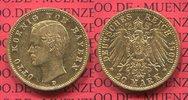 20 Mark 1900 Bayern, Bavaria König Otto vz  413.21 US$ 380,00 EUR  +  9.24 US$ shipping
