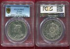 5 Mark Gedenkmünze Commemorative Silver 1901 Preußen, Prussia German Em... 495,00 EUR  +  8,50 EUR shipping