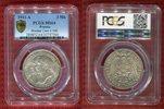3 Mark Silbergedenkmünze 1911 A Preußen Silbergedenkmünze Jahrhundertfe... 169,00 EUR  +  8,50 EUR shipping