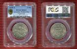 3 Reichsmark Silbergedenkmünze 1930 A Deutsches Reich, Weimarer Republi... 195,00 EUR  zzgl. 4,20 EUR Versand