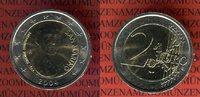 2 Euro Gedenkmünze 2004 San Marino Bartolo...