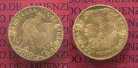 10 Francs Goldmünze Napoleon III 1907 Fran...