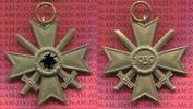 WWII Orden Badge 1939 1933-1945 III. Reich...