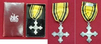 Orden 1916 Württemberg Charlottenkreuz Cha...