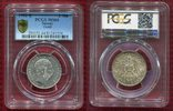 2 Mark Silbermünze Commemorative Coin 1902 Sachsen, German Empire State... 199,00 EUR  +  8,50 EUR shipping