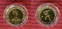 10.000 Pesetas Goldmünze 1992 Spanien Olympische Spiele 1992 Barcelona ... 189,00 EUR  +  8,50 EUR shipping