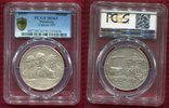 Medaille 1935 Deutsches Reich 1933-1945 10...