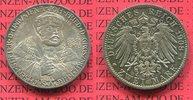 2 Mark 1908 Sachsen Weimar Eisenach Grossherzogtum 350 Jahre Universitä... 135,00 EUR  +  8,50 EUR shipping