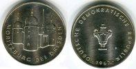 1967 DDR DDR Medaillen 1967 Moritzburg bei Dresden Stempelglanz leicht... 42.41 US$ 39,00 EUR  +  9.24 US$ shipping