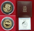2000 Kroner Goldmünze 2004 Schweden 250th anniversary of Royal Palace i... 444,00 EUR  +  8,50 EUR shipping