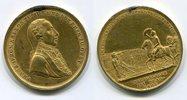 Medaille 1804 Österreich Haus Habsburg Franz II. Uibungslagen bei Prag ... 135,00 EUR  +  8,50 EUR shipping