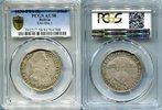 4 Soles 1830 PTS JL Bolivien  PCGS AU 58  175,00 EUR  +  8,50 EUR shipping