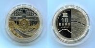 10 Euro Gedenkmünze Silber 2016 Frankreich, France Unesco Rives de Sein... 65,00 EUR  +  8,50 EUR shipping