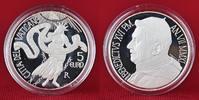 Papst Benedikt Xvi 3 X Kms Vatikan - Euro MÜnzen Rar Orders Are Welcome. 2010 / 2011 / 2012