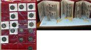 2 DM Sammlung 1979 bis 20 deutschland 3 Al...