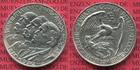 Medaille Silber Münchner Medailleure 1930 Medaille K. Goetz Medaille vo... 175,00 EUR  +  8,50 EUR shipping