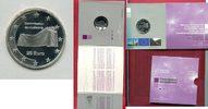 25 Euro Silber 2006 Luxemburg Luxemburg 25...