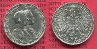 3 Mark Silber Gedenkmünze 1915 Sachsen Weimar Eisenach Sachsen Weimar E... 175,00 EUR  +  8,50 EUR shipping
