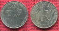 5 Mark Silbermünze 1929 E Weimarer Republik Deutsches Reich Weimarer Re... 335,00 EUR  +  8,50 EUR shipping