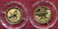 10 Euro Goldmünze 2008 Frankreich France Frankreich 10 Euro Gold 2008, ... 358,42 EUR  +  8,50 EUR shipping