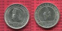 5 Mark Silbermünze 1929 A Weimarer Republik Deutsches Reich Weimarer Re... 139,00 EUR  zzgl. 4,20 EUR Versand