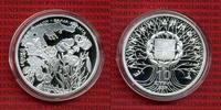10 Euro Silber PP 2007 Griechenland, Greece Griechenland 10 Euro PP 200... 75,00 EUR59,00 EUR  +  8,50 EUR shipping