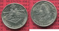 1/2 Dollar Commemorative Coinage 1935 USA ...