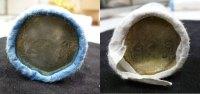 BRD FRG Germany 40 x 5 DM 1978 Gedenkmünze Silber BRD 40 x 5 DM 1978 Stresemann in Originalmünzrolle Silber