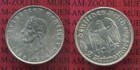 2 Reichsmark 1934 F III. Reich III. Reich 2 Reichsmark 1934 F, 175. Geb... 65,00 EUR  +  8,50 EUR shipping