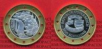 500 Schilling Bimetall Gold Silber 1995 Österreich Austria Österreich 5... 320,00 EUR  +  8,50 EUR shipping