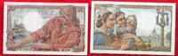Banknote 10 Francs Banque de France 1945 F...