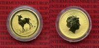 25 Dollars Goldmünze 2003 Australien, Australia Australien 25 Dollars 1... 449,00 EUR  +  8,50 EUR shipping