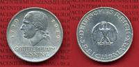 3 Mark Silber Gedenkmünze 1929 A Weimarer Republik Deutsches Reich Weim... 55,00 EUR  +  8,50 EUR shipping