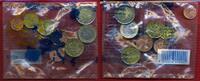 Starterkit 3,88 Euro 1999-2001 Finnland St...