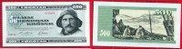 500 Kronen Kronen  Banknote 19(94) Faröer Inseln Faröer Inseln 500 Kron... 295,00 EUR  +  8,50 EUR shipping