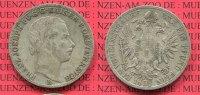 1 Vereinstaler, 1,5 Gulden 1858 B Kaiserreich Österreich Kaiserreich Ös... 125,00 EUR  +  8,50 EUR shipping