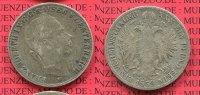 1 Vereinstaler, 1,5 Gulden 1859 M Kaiserreich Österreich Kaiserreich Ös... 150,00 EUR  +  8,50 EUR shipping