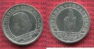 5 Mark 1929 A Weimarer Republik Deutsches ...
