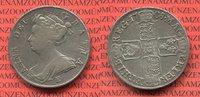 1/2 Crown 1708 England Great Britain UK England Great Britain UK 1/2 Cr... 160,00 EUR  +  8,50 EUR shipping