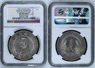 1 Dollar 1927 China Memento Birth of a Nat...