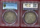 USA 1 Dollar Morgan Typ Morgan Typ