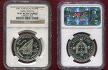 100 Escudos 1987 Portugal Golden Age of Po...
