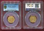 20 Kronen 1898 Liechtenstein Sehr selten M...